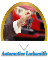 Mar Vista CA Locksmith Store, Mar Vista, CA 323-601-8563