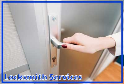 Mar Vista CA Locksmith Store Mar Vista, CA 323-601-8563